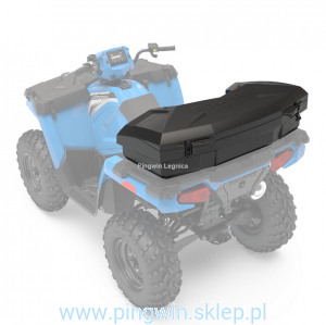 Kufer Polaris Sportsman 1000/570